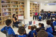 img-biblioteca2