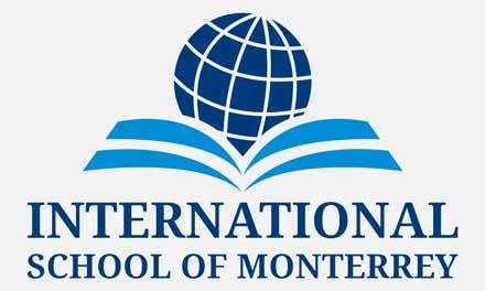 International School of Monterrey