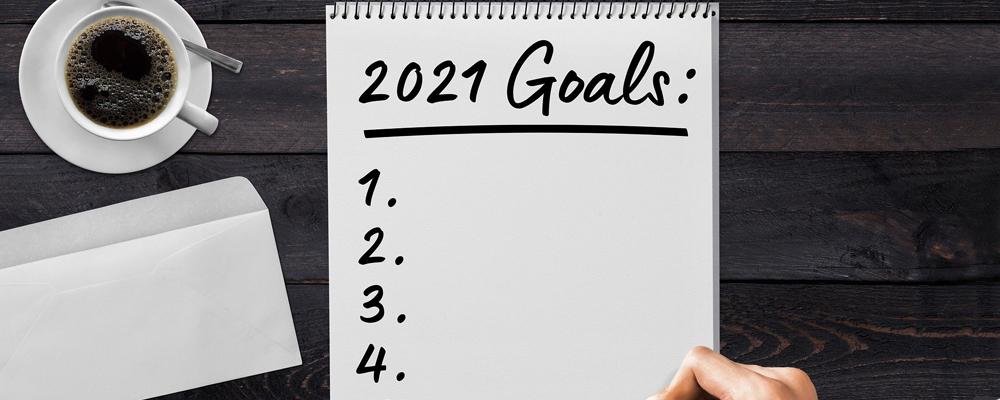 ¡No más resoluciones de Año Nuevo! – Parte 3