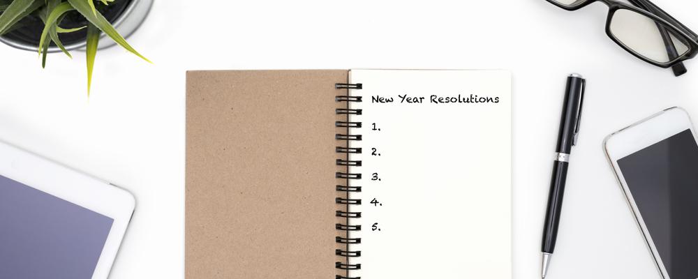 ¡No más resoluciones de Año Nuevo! – Parte 2